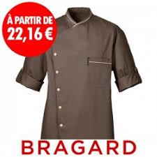 veste cuisine femme clement veste cuisine want to customize your clement jacket no