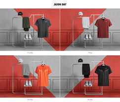 pga superstore black friday style insider 2017 masters apparel scripts