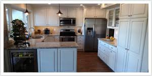 Phoenix Kitchen Cabinets by Kitchen Cabinets And Remodeling In Phoenix Bathroom Vanities