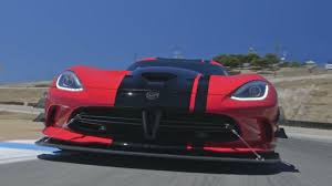 dodge viper learn the history of the dodge viper the drive