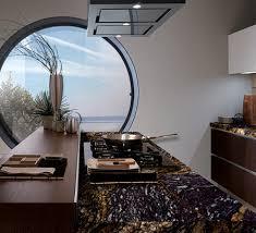 Soapstone Countertops Houston Countertops Kitchen Countertops Granite Granite Inc