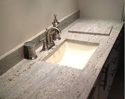 granite vanity tops with sink 43 lowes image bathroom custom