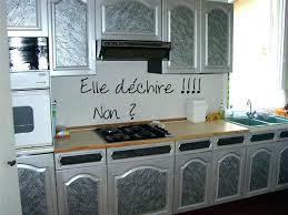 changer portes cuisine changer porte cuisine changer cuisine installer porte cuisine ikea