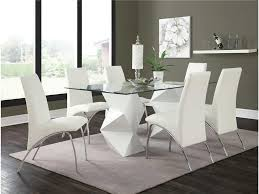 ᐅ affordable dining room tables and dinette sets for sale in miami