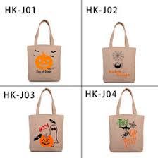 wholesale jute tote bags online wholesale jute tote bags for sale