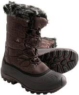 s kamik boots size 9 kamik s momentum boot size 10 mount mercy