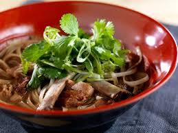 promo cuisine uip 10 best fish noodles recipes