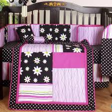 Ladybug Crib Bedding Set Vintage Ladybug Baby Bedding Vine Dine King Bed Ladybug Baby
