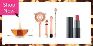 35 gifts 20 best gift ideas 20 dollars