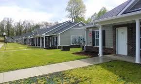renters u2014 tennessee housing development agency