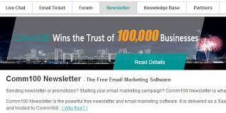 email newsletter templates free microsoft 28 templates sle ng