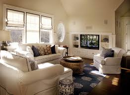 beautiful small living rooms pictures of small living rooms marceladick com