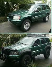 2001 Jeep Cherokee Sport Interior Https I Pinimg Com 736x 8a 23 6e 8a236e45f788237