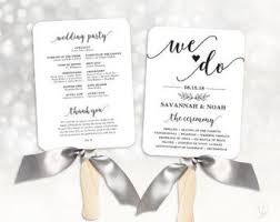 the 25 best program template ideas on pinterest wedding program