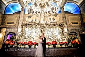 bronx wedding venues villa barone manor venue bronx ny weddingwire