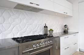 spritzschutz für küche spritzschutz für küche 90 coole ideen für küchenrückwand