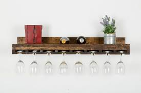 kitchen shelf 31 unique wall shelves that make storage look beautiful