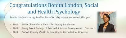 Psychology Department Chair Psychology Department At Stony Brook University