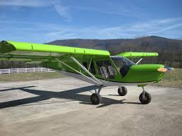 paint systems zenith aircraft builders and flyers