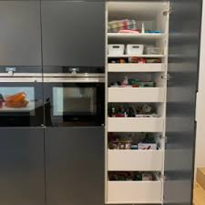 ikea kitchen wall cabinet sizes uk how we designed and hacked our ikea kitchen and what it