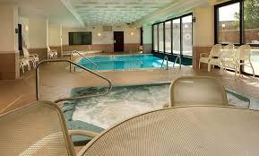 Comfort Inn And Suites Fenton Mi Drury Inn U0026 Suites St Louis Fenton Drury Hotels