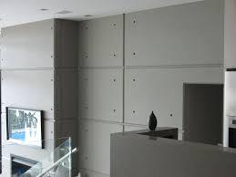 isolamento per interni pannelli isolanti per pareti interne isolamento isolamento