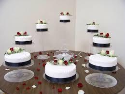 wine country cakes 8 tier wedding cake