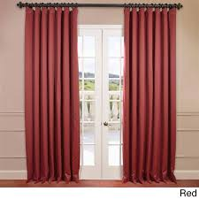 96 Long Curtains 45 Best Extra Long Length Curtains And Drapes Images On Pinterest