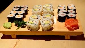 cours de cuisine japonaise bordeaux top des restaurants japonais
