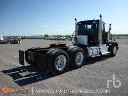 w900l kenworth trucks kenworth w900l in texas for sale used trucks on buysellsearch