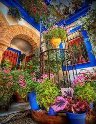 437 best garden design images on pinterest gardens plants and