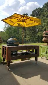 best 25 big green egg accessories ideas on pinterest big green