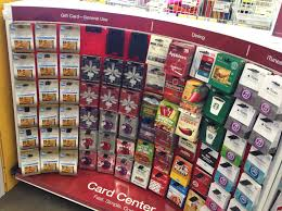 cvs prepaid cards 500 visa gift cards are on support only