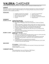 office manager resume exles research paper writing help research paper writing service cover