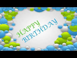 Happy Birthday Wish Happy Birthday Wishes To Friend Sms Message Greetings Whatsapp