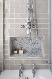 Shower Storage Ideas by 72 Best Bathroom Images On Pinterest Bathroom Ideas Bathroom