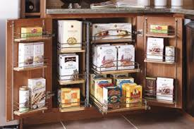 storage furniture for kitchen semi custom kitchen cabinets cabinetry