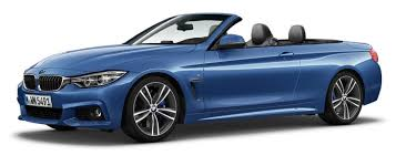 midnight blue maserati bmw 4 series u2013 colours guide and prices carwow