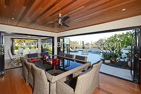 Folding Glass Patio Doors Prices Insulated Folding Door Insulated Folding Door Suppliers And
