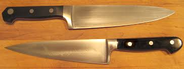 best sharpening for kitchen knives how to buy a great chef knife kitchenknifeguru
