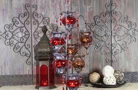 the home decor companies ingenious idea 10 wholesale decor companies home decoration company