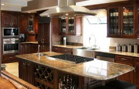 kitchen refresh ideas custom glamorous kitchen remodeling ideas