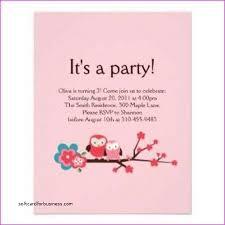 birthday invitation wording birthday party invitations outstanding 5th birthday invitation