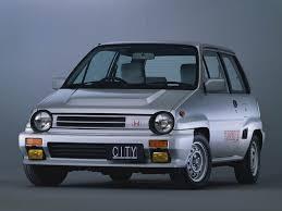 mitsubishi eterna turbo mitsubishi galant 2000 gsr x turbo 1983 design interior exterior