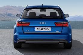 Audi A6 Release Date Audi A6 Allroad Diesel 3 0 Tdi 272 Quattro 5dr S Tronic For Sale