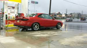 ricer car exhaust let u0027s define what we think is rice any car is game even yours