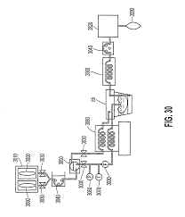 patent us8431385 apparatus and method for maintaining and or
