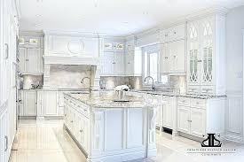 reparation armoire de cuisine armoire cuisine armoire de cuisine stratifiac best of impressionnant