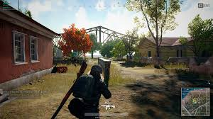 pubg 970 settings reshade and configuration guide pubattlegrounds