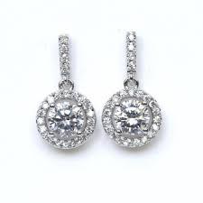 gold earrings philippines earrings for women for sale womens earrings online brands